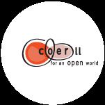 COERLL logo